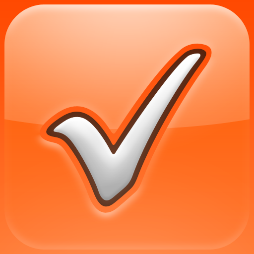 List Buddy ~ To-Do Checklist