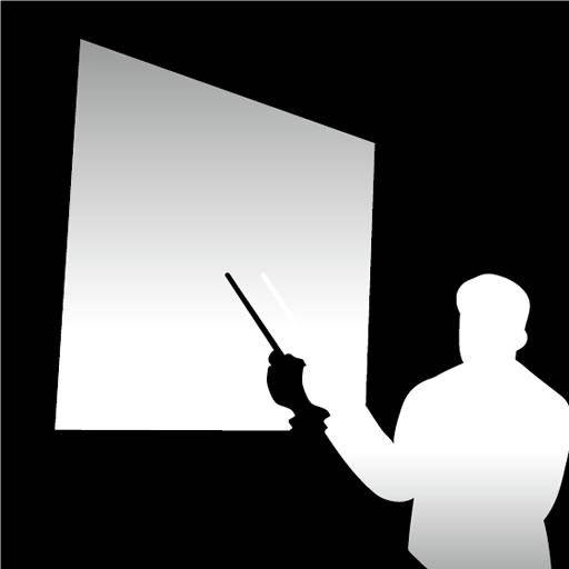 LightningTalk for iPhone