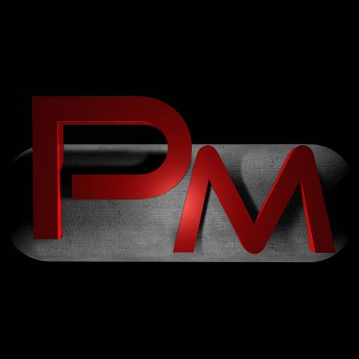 Presentation Master – プレゼンテーションマスター