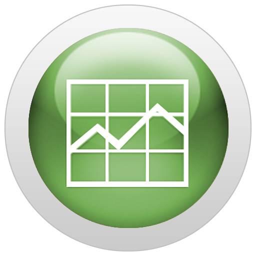 Microsoft Excel Tips & Tricks
