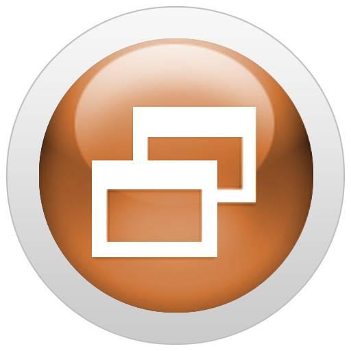 Microsoft PowerPoint Tips & Tricks