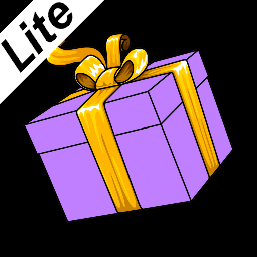 BirthdaysPro 無料 – 誕生日, Facebook