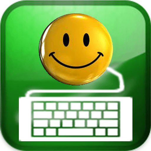 emoji text picture keyboard facebook art for