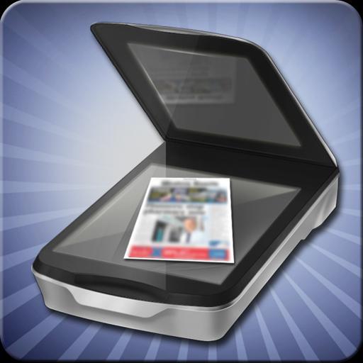 CamScanner -スキャン・PDF作成