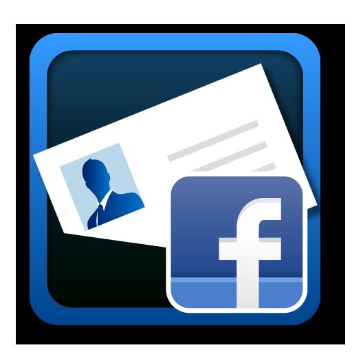 Bizcaroid Ext. -Facebookplus