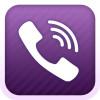 Viber – Free Phone Calls & Text