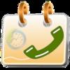 通話履歴カレンダー(無料お試し版)