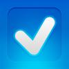 GoTasks (Google Tasks™ client)