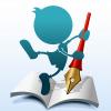 Note Anytime – 手書きによる自由自在な文書作成とライブプレゼンテーション、PDF書類の読み込み/注釈が可能なノートアプリ