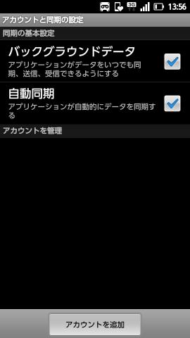 377795_a01_28