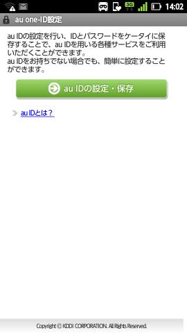 377795_a01_35