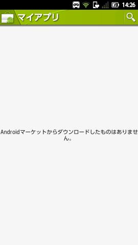 377795_a01_37
