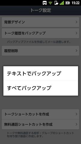 377795_a01_43