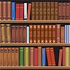 Kindle vs Kinoppy!電子書籍サービスを価格・取り扱い冊数・対応端末etcで徹底的に比較してみた!