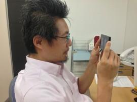 MEUp - 3D視力回復 メアップ 筋トレ・ストレッチアプリ特集