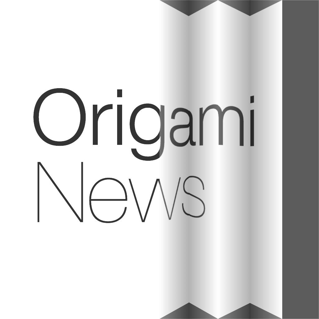OrigamiNews