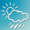 スマホから毎日の天気をチェック!天気予報アプリ特集