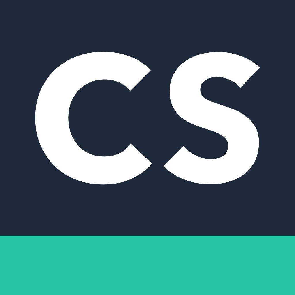 全世界ダウンロード数最多スキャンアプリ!『CamScanner Free』