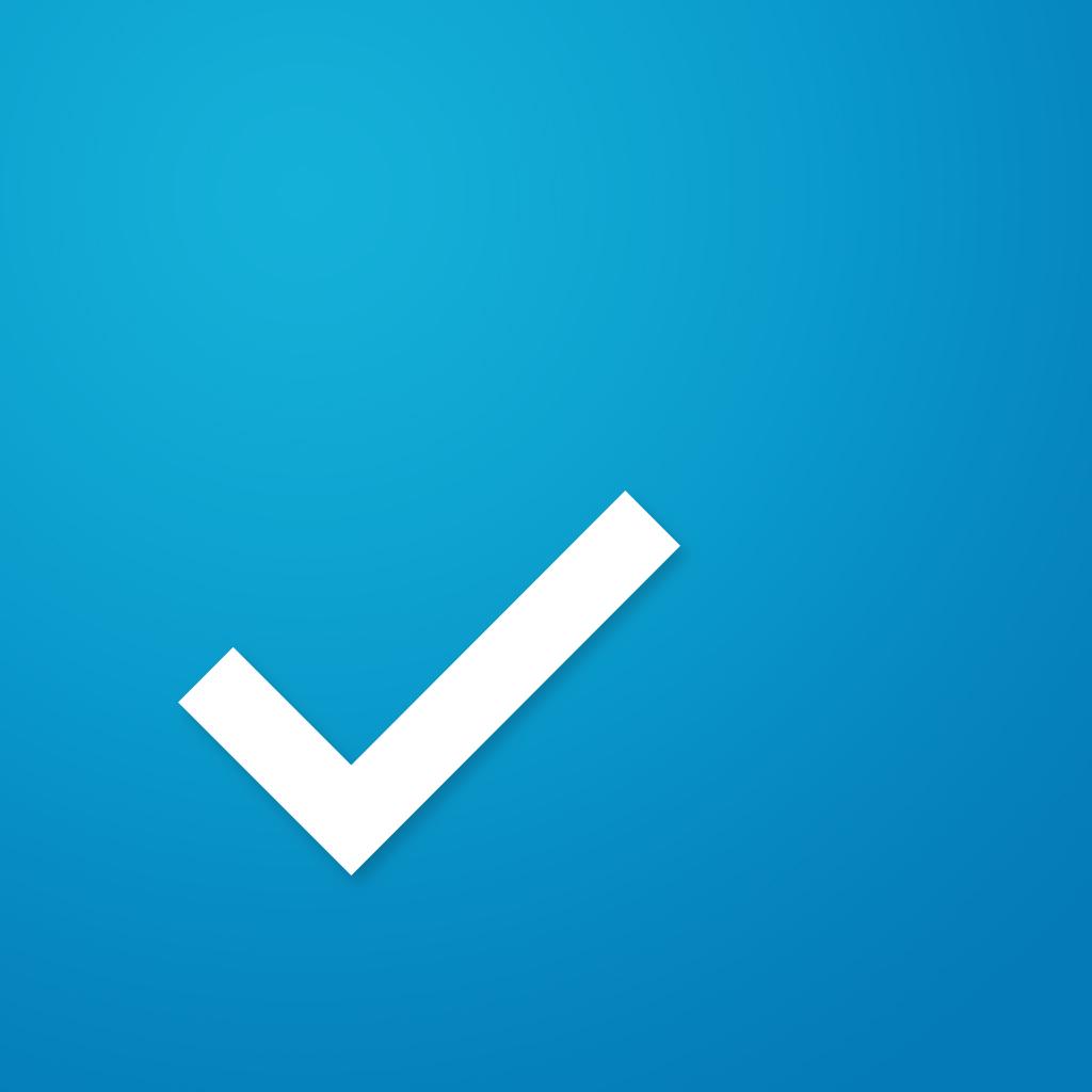 シンプルで見た目もおしゃれ!使いやすさが魅力のタスク管理アプリ『Any.DO To-do list』