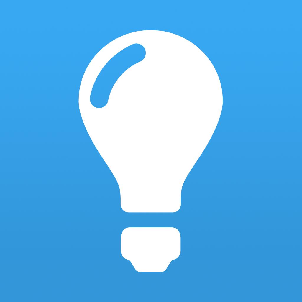 アイデアを整理整頓!マインドマップ作成アプリ『Idea Sketch』