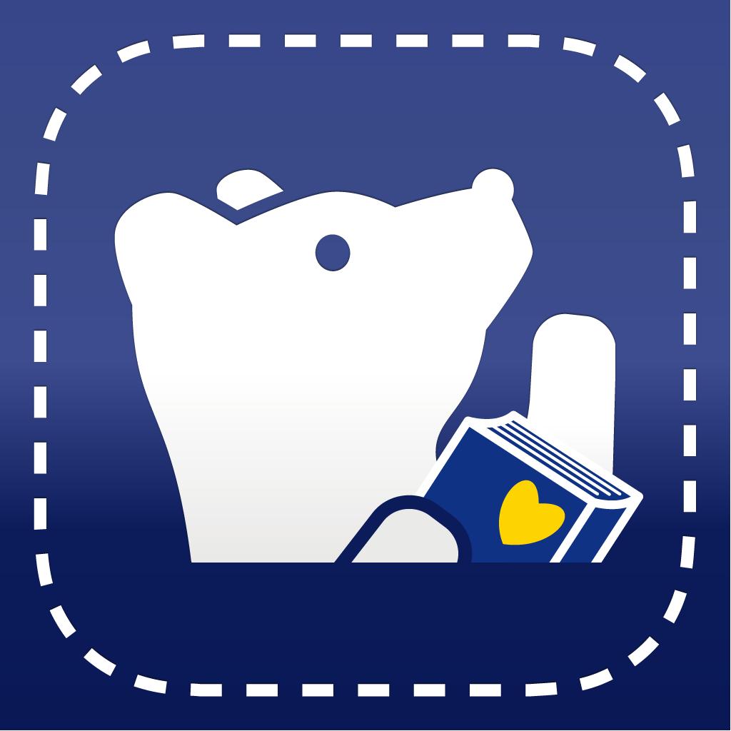 使いやすい最強の手帳アプリ『Lifebear』