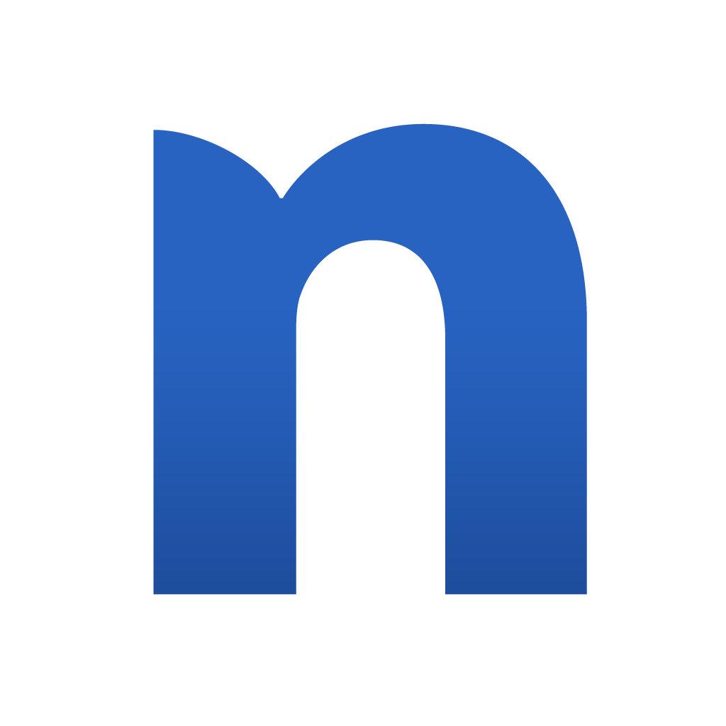 150万人が選んだニュースアプリ!『ニュース』