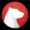 高機能で自由に書ける!美麗なテキストエディタアプリ『Bear』
