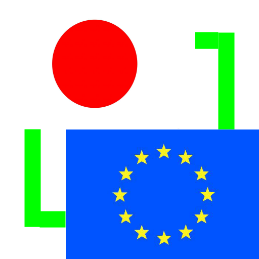 ユーロジャパン辞典