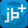 jigbrowser+ ウェブブラウザ