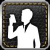 出張先のホテル選びに便利なナビゲーションアプリ『出張ホテル』