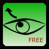 MEUp – 3D視力回復 メアップ