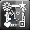 Polaroid PoGo App